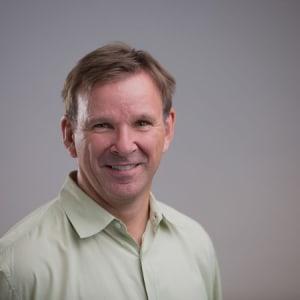 Rob Attwell- Removing Healthcare Fragmentation Using AI (Careteam Technologies)