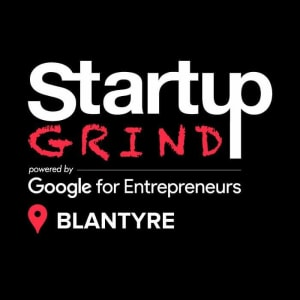 STARTUP GRIND BLANTYRE LAUNCH