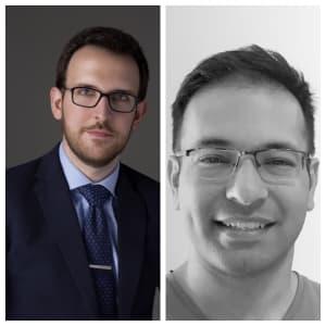 LinkedIn Makeover with Referbility.com's Clemens Mielke & LinkedIn Influencer Sohaib Hasan
