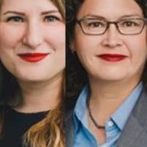 Legal Questions? Ask the partners at Aird & Berlis: One of Toronto's Top Law Firms