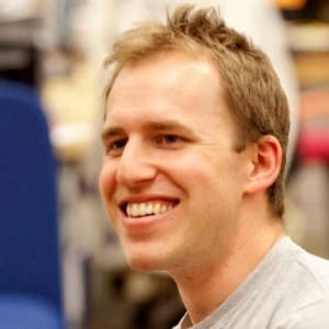 LIVESTREAM: Fireside chat with Bret Taylor (Quip CEO + former Facebook CTO)