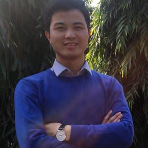 Hieu Tran (TopCV.vn)