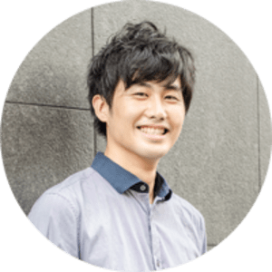 Startup GRIND TOKYO Fireside Chat × Mr. Ayanobu Oshima, CEO of Infratop, Inc.,