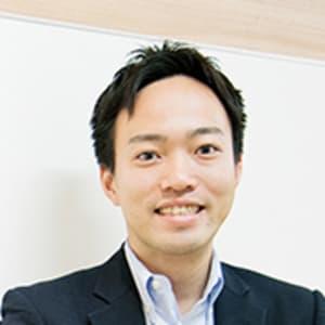 Startupgrind Tokyo is hosting Mr. Yoshimitsu Imanishi of Emotion Tech Inc.,