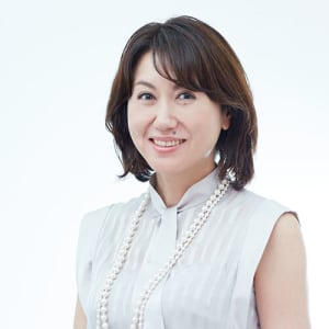 Startup GRIND TOKYO Fireside Chat × CEO Ms. Yumiko Iwasaki of Rank Up Co. Ltd