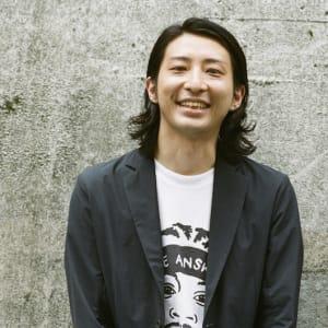 Startupgrind Tokyo Fireside chat x PR Table Inc., Representative Director Mr. Akira Ohori