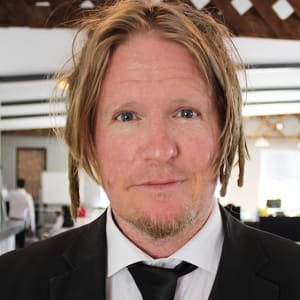 Practical Guide to Starting a Business in SA with Fred Roed (Heavy Chef)