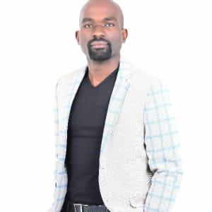 Dr. Wangwe Ongeti