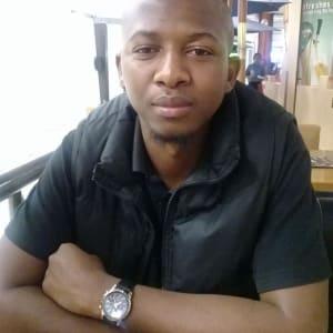 We are hosting Baxolele Majikijela (Founder of AweSum Brands)