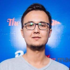 Продвижение стартапа в Узбекистане