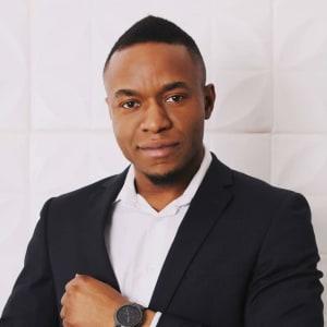 We are hosting Adewale Adejumo (Founder of Zasttra.com)