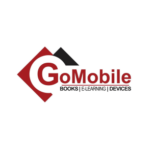 We are  hosting  Dumisani Meyiwa (Founder of GoMobile)