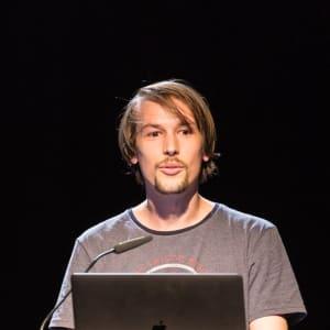 Startup Grind Frankfurt feat. Philipp Kemmeter (Check24)