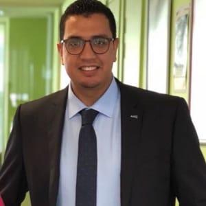 BEDDA ElMehdi DG Inspirations commerciales