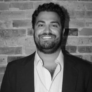 How I Got Gary Busey to Wish Me Happy Birthday: Steven Galanis CEO of Cameo