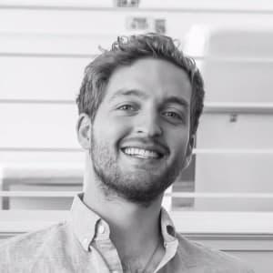 Redefining how we Build with Fernando De Los Rios (CEO, Hyperion Robotics)