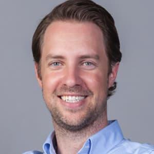 Startup Grind Abu Dhabi Welcomes Careem's Magnus Olsson