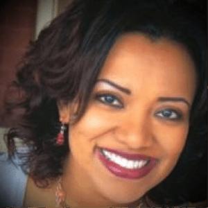 Sally Elatta (Agile Transformation Inc)