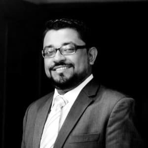 Skills for Leaders of 21st Century- Nashid Ali