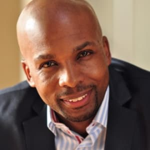 Understand the Impact of  the 4th Industrial Revolution  on Businesses x LEBO GUNGULUZA