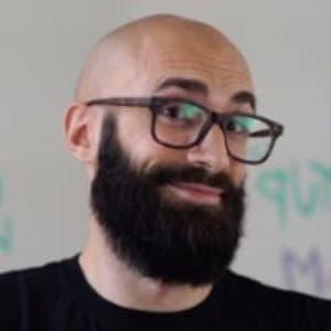 Raffaele Gaito (Growth Hacker)