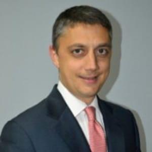 Raffaele Perrone (PwC Startup)