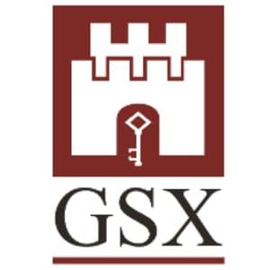Nick Cowan Founder Gibraltar Stock Exchange