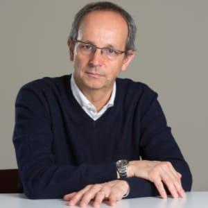 Giuseppe Mauri (Subito.it)