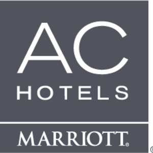 Global Conference + AC Hotels (Free Live Streaming)