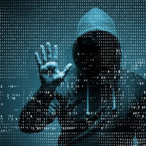 Let's talk about CyberSecurity - Yoroi