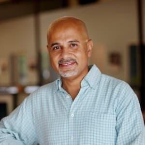 Startup Grind Charleston Hosts Joe Hannna (Founder of Engage Talent)