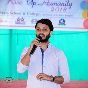 Transforming Idea to Startup- Story of BD Assistant (Abu Sayed Al Sagor, CEO,  BDassistant.com)