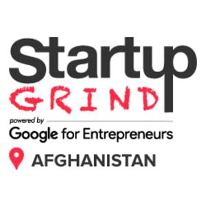 Startup Iftar 2018