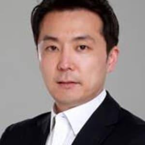 Alex Kim (Congnitive Investment)
