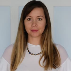 Fireside Chat with Alyona Medelyan (Thematic)