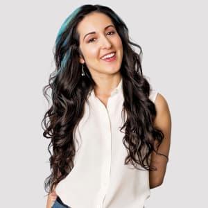 Startup Grind Hosts Amelia Gandara, Strategic Partnerships, Nationwide Ventures