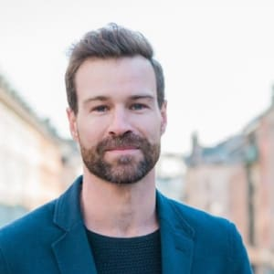 Validation and Crowdfunding Masterclass with Arno Smit (FundedByMe)