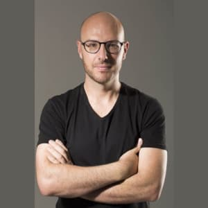 Let's Talk Social Media and Cultural Mega Trends with Dave Duarte (Treeshake)