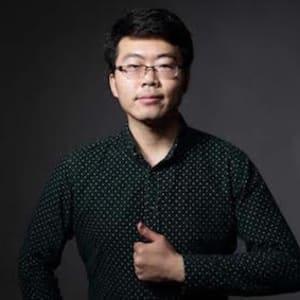 Yichong Bai (RabbitPre)