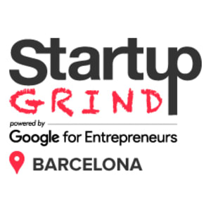 Startup Grind Barcelona 4th Anniversary Party