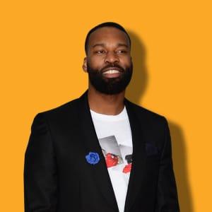 Baron Davis (NBA All-Star, Founder & Investor)