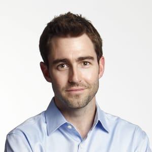 Ben Rattray (Change.org)