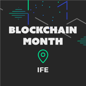 Building Local Economy with Blockchain