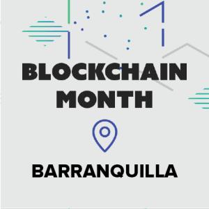 FireSide Chat sobre Blockchain/Crypto con Edward Sosa + Jose Bell (QuillaLabs) en LYD HOUSE