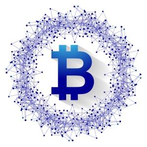 Blockchain & Criptomoedas: Mitos, verdades, e novos rumos (Com Emília Campos e Gustavo Cunha)