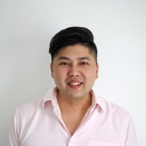 Bryan Choo (TheSmartLocal)