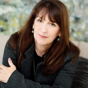Brenda Schmidt (Solera Health)
