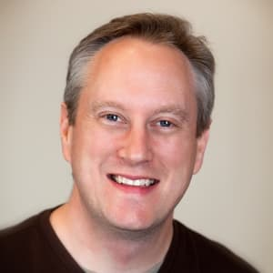 An interview with David Hancock - Revolutionizing book publishing for authors