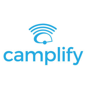 Justin Hales & Dave Eddy from Camplify