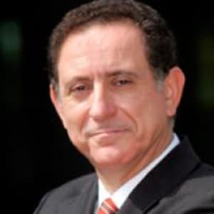 Strategic Market Planning - Carlo Gallucci